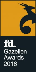 fd-gazelle-award-2016
