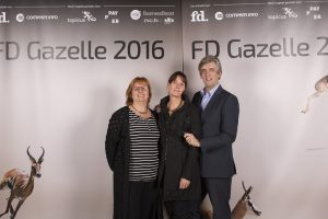 winnaar-fd-gazellen-award-def