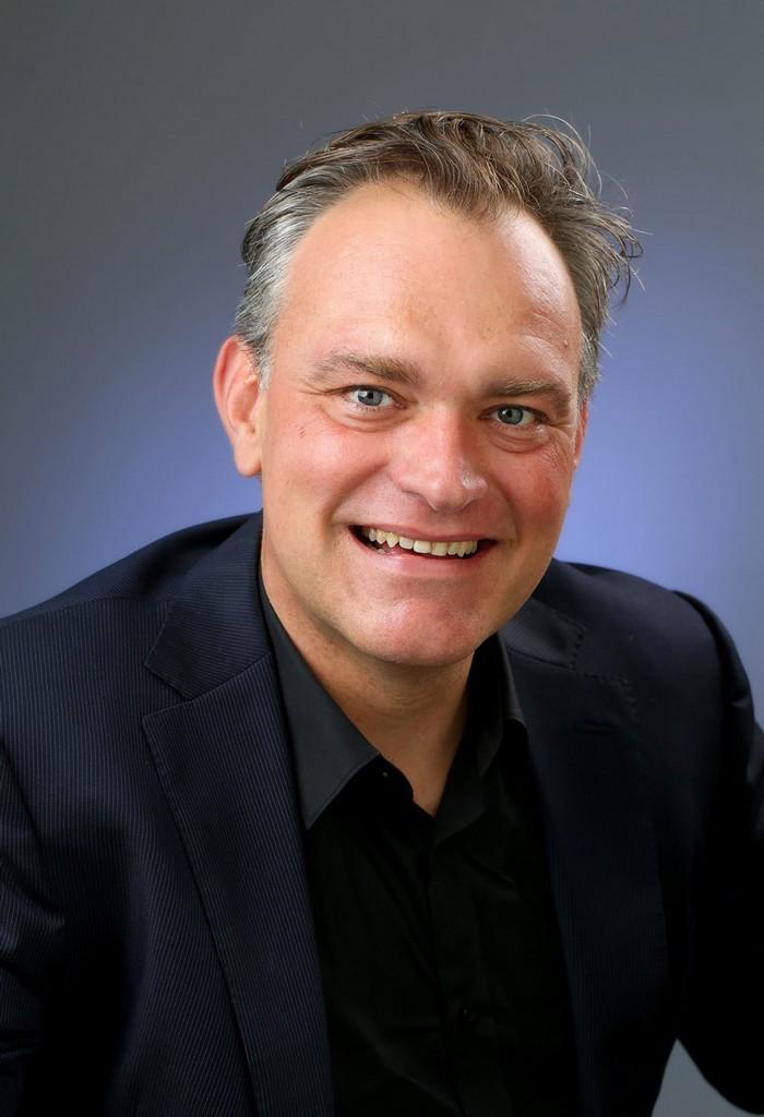 Hans Hoogendoorn