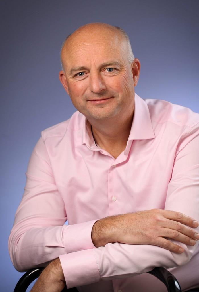Michel van Manen