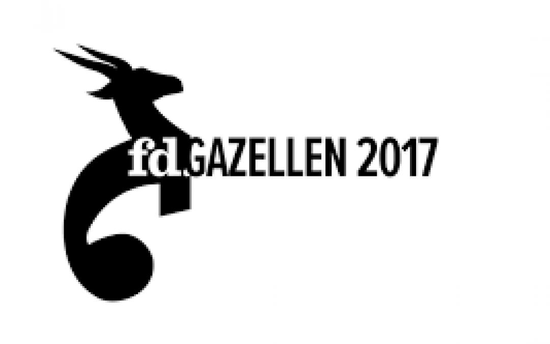 FD Gazellen 2017