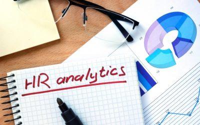 HR Analytics: trendy of noodzakelijk?