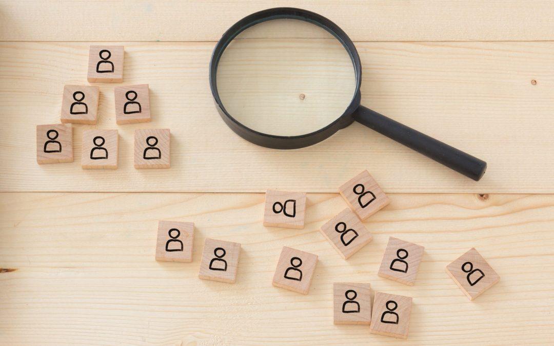 Talentmanagement: geen dikke rapporten schrijven, maar dóen!