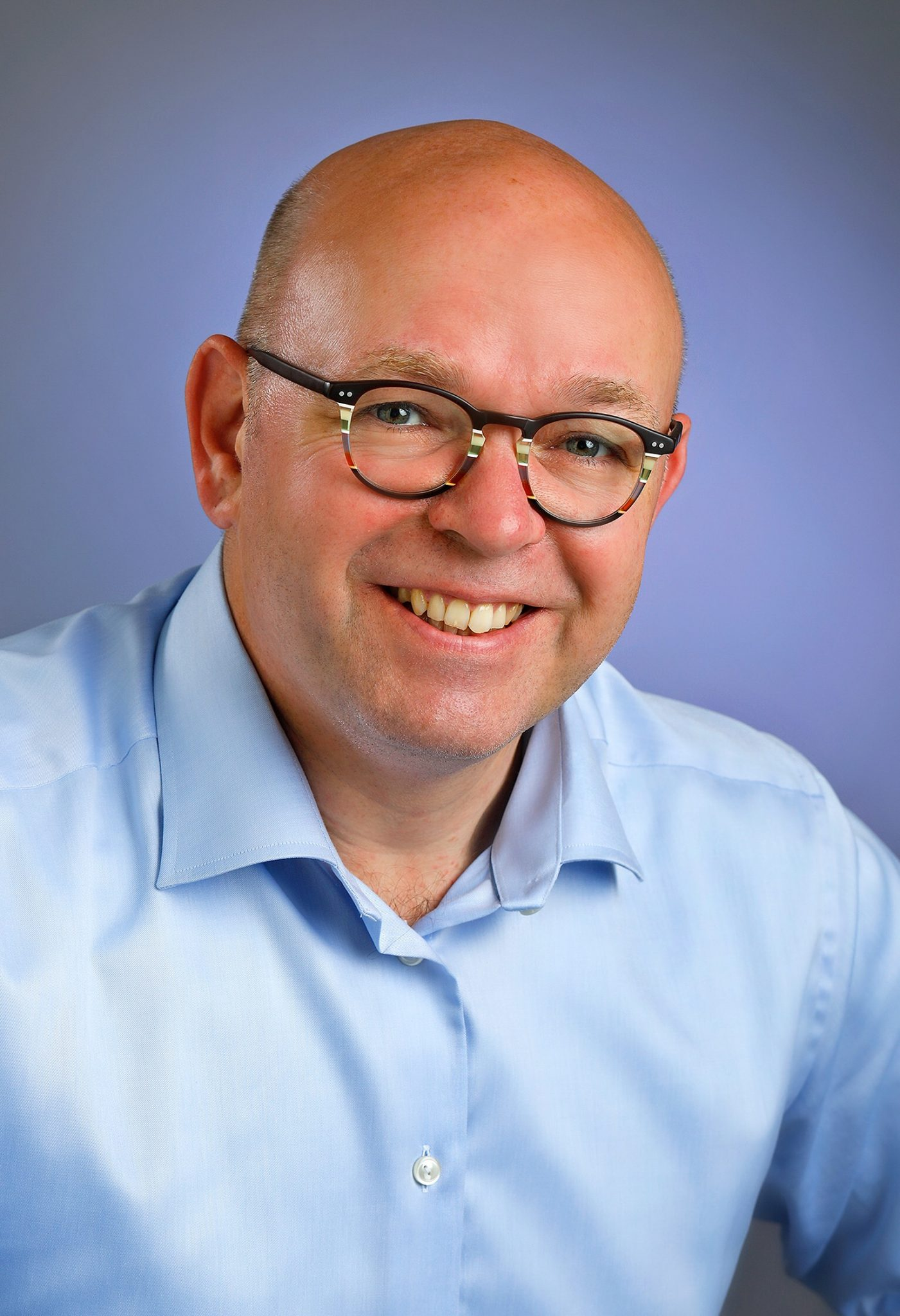 Jeroen Marechal