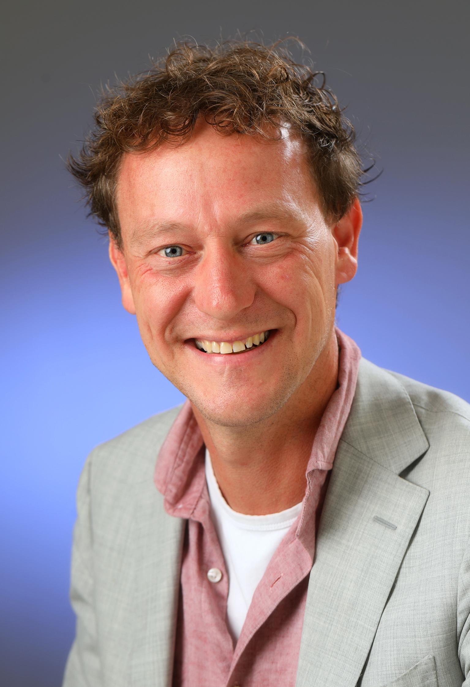 Bas Schoorlemmer
