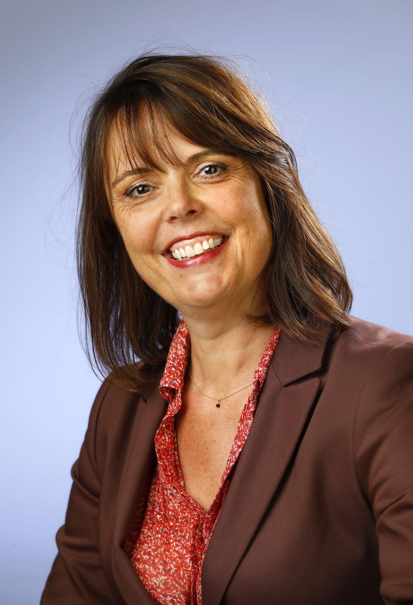 Eva van Gils