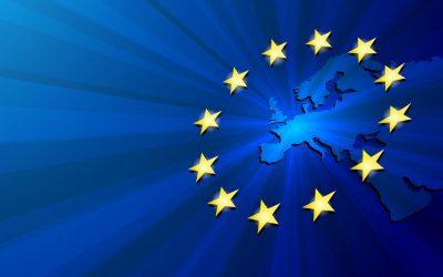 Europese Aanbestedingen Bonte Bij