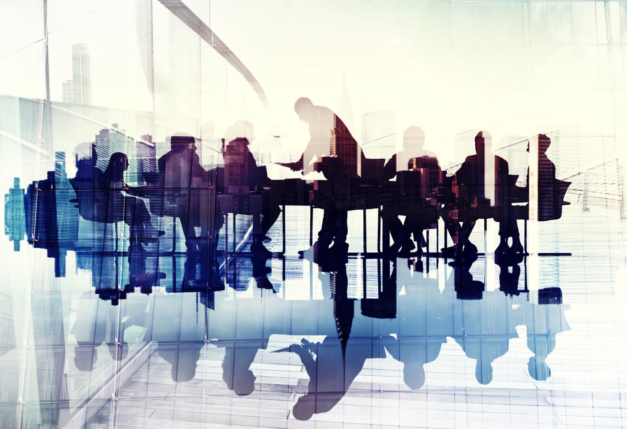 Aanbestedingen voor HR-systemen en personeelsdiensten