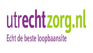 Utrecht Zorg